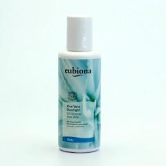 Eubiona Sprchový gel aloe vera, Body 200 ml