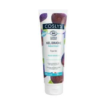 Coslys Sprchový gel pro citlivou pokožku fík 250 ml