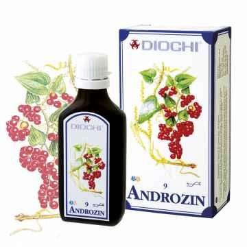 Diochi Androzin 50 ml