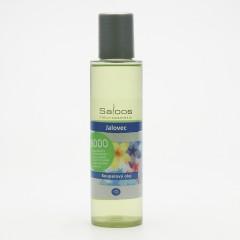 Saloos Koupelový olej jalovec 125 ml