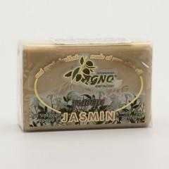 Agno Mýdlo olivové jasmín 125 g