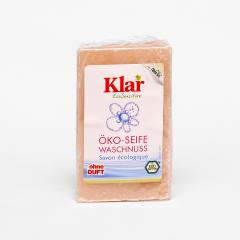 Klar Tuhé mýdlo na ruce 100 g