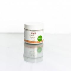 Pure Fiji Obličejové a tělové máslo, mango 59 ml