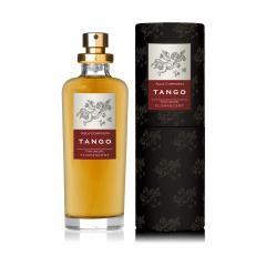 Florascent Toaletní voda Tango, Aqua Composita 60 ml