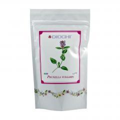 Diochi Prunella vulgaris (černohlávek obecný) 100 g