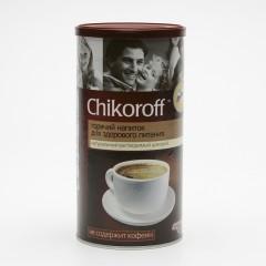 ostatní Čekanka, Chikoroff 110 g