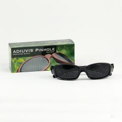 Bene Vision Děrované brýle ADIUVIS Pinhole CVH KE 1 ks