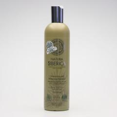 Šampon pro mastné vlasy 400 ml