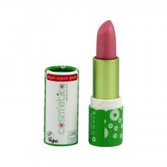 Cosm´etika Rtěnka 410 Cool Pink 3,5 g