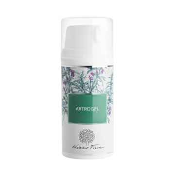 Nobilis Tilia Artrogel 100 ml