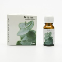 Medikomed Eukalyptus 10 ml