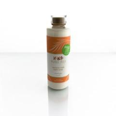 Pure Fiji Kokosové koupelové mléko, mango 472 ml