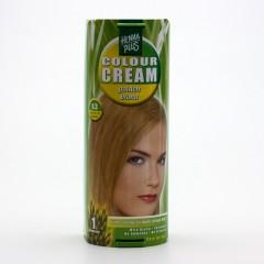 Henna Plus Krémový přeliv Zlatá blond 8.3 60 ml