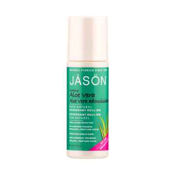 Jason Deo roll on aloe vera 89 ml