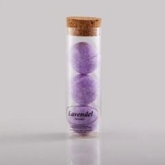 Kerzenfarm Kapsle do aromalampy, Lavander 6 ks, dóza