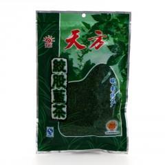 TeaTao Gynostema Pentaphyllum, Ženšen pětilistý list 75 g