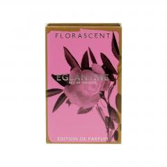 Florascent Toaletní voda Eglantine, Edition de Parfum 30 ml