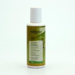 Eubiona Šampon pro objem heřmánek a kiwi, Hair 200 ml