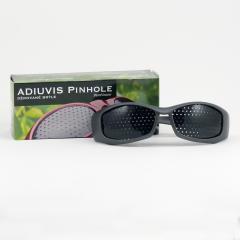 Bene Vision Děrované brýle ADIUVIS Pinhole CVH MG 1 ks