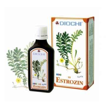 Diochi Estrozin 50 ml