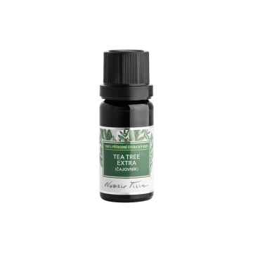 Nobilis Tilia Tea tree extra 10 ml