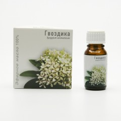 Medikomed Hřebíček 10 ml