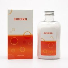 Energy Biotermal koupelová sůl 350 g