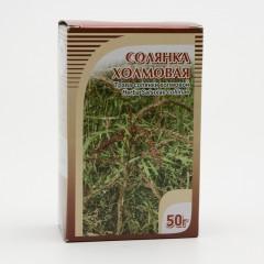 TML Slanobýl chlumný, čaj sypaný 50 g