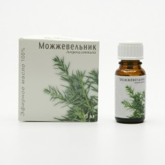 Medikomed Jalovec 10 ml