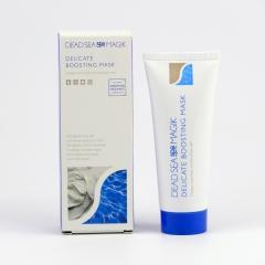 Spa Magik Povzbuzující maska pro citlivou pokožku 75 ml