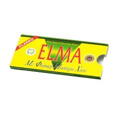 Chios GMGA Žvýkačky s mastichou Elma Classic 10 dražé, 14 g
