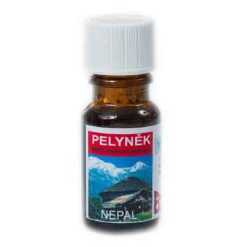 Chaudhary Biosys Pelyněk artemisia 10 ml