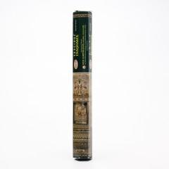 Hem Vonné tyčinky indické Precious Fragrance 20 - 30 ks