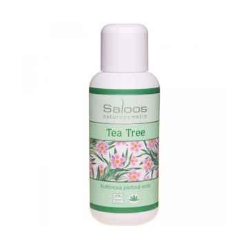Saloos Květinová voda tea tree 100 ml