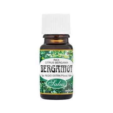 Saloos Bergamot 5 ml
