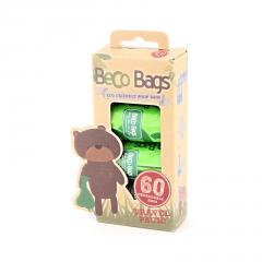 Beco Pets Beco Bags 60 ks Travel pack