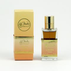 Vedic Aroma Ayurvédský parfém Parfum Lalita 50 ml, sprej