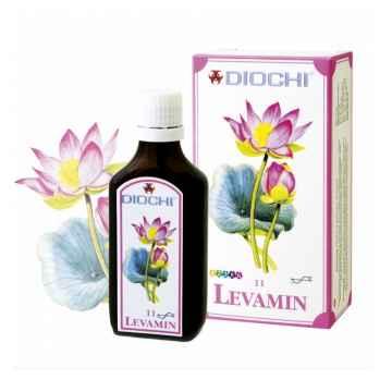 Levamin 50 ml