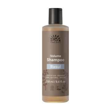Šampon rasul 250 ml