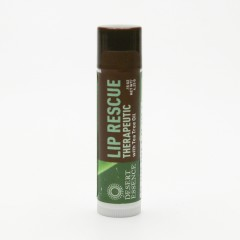Desert Essence Balzám na rty hydratační s tea tree 4,25 ml