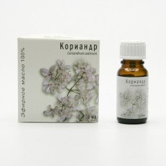 Medikomed Koriandr 10 ml