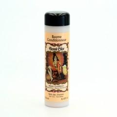 Henné Color Kondicionér henna 250 ml