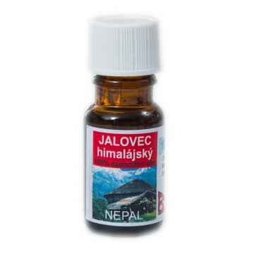 Chaudhary Biosys Jalovec himalájský, Nepál 10 ml