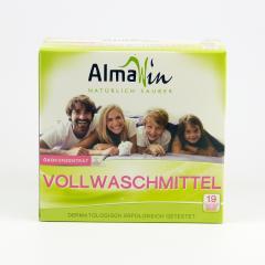 AlmaWin Prášek na praní 1,08 kg