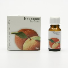 Medikomed Mandarinka 10 ml