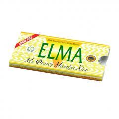 Chios GMGA Žvýkačky s mastichou Elma Sugar Free 10 dražé, 14 g