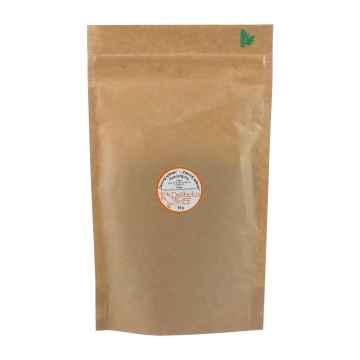 Delibutus Konopný čaj Zenový spánek 50 g