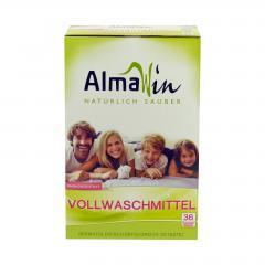 AlmaWin Prášek na praní 2 kg