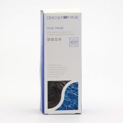 Spa Magik Pleťová maska bahenní z Mrtvého moře 75 ml