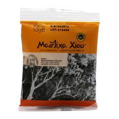 Chios GMGA Masticha surová malá, sáček 10 g